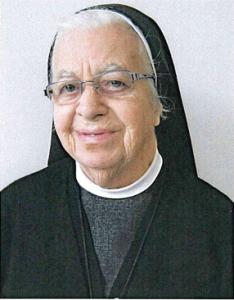 Schwester Erminolda